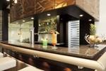 Отель Best Hotel Zeller