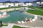 Отель OG's Golf Lodge