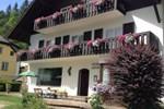Pension Alpenhof