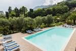 Отель Hotel Livia
