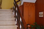 Гостевой дом Pensión Casa Alvarito