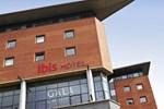 Отель ibis Hotel Northampton Centre