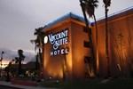 Отель Viscount Suite Hotel