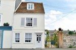 Solent Cottage