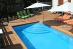 Badacsony Villa Ria