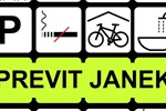 Previt Janek