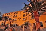 Отель Hotel Brancamaria