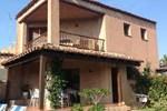 Апартаменты Appartamento Baja Sardinia