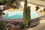 Апартаменты Apartment Pietra Ligure Savona