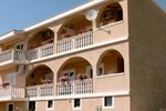 Апартаменты Apartments Božo - Rtina -