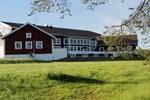 Отель Hotell Skulesjön