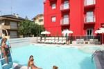 Апартаменты Apartment Riccione Rimini 17