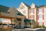 Отель Country Inn & Suites By Carlson Frackville