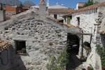 Casa Porcu