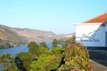 Мини-отель Quinta do Tedo