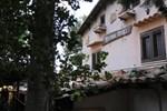 Отель Casale Drinzi