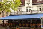 Отель Hotel Restaurant Brasserie Kanne & Kruike