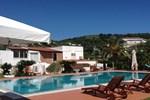 Мини-отель Villa L'Incompiuta