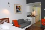 Отель Apartamentos Mar y Mar Agroturismo