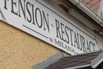 Гостевой дом Pension U Milana