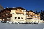 Отель Hotel Kirchdach
