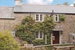 Отель Halfpenny Cottage