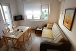 Апартаменты Apartment Milica
