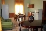 Апартаменты Casa Vacanze Del Salento