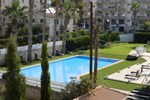 Apartment Studio in Limassol