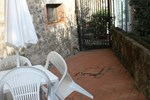 Апартаменты Residence Ca di Giusto - Borgo Giusto