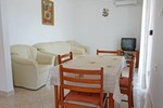 Апартаменты Apartments Roberta