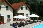 Апартаменты Ferienanlage Beatrix
