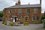The Wheatsheaf Inn