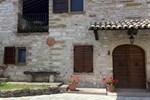 """Вилла Villa rustica """"Le Piagge"""""""