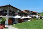 Апартаменты Villa Papapostolou