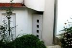 Апартаменты Apartment Nala