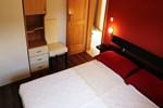 Апартаменты Apartment Iris 286