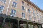 Отель Costa de Prata II