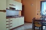 Апартаменты Residence la Lucciola