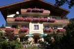Отель Gasthof Rainerbauer
