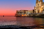Antik Malta