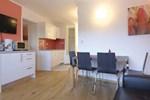 Apartment Mozirje 42
