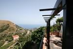 Апартаменты Villino Spasale