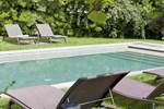 La Villa du Clos Saint Martin & Spa by Clarins