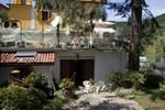 Мини-отель Bed & Breakfast Il Giardino Fiorito