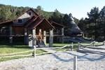Country House Kučka Korita