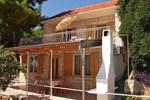 Villa Lastovo