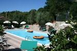 Отель Hotel Villa Paradiso