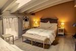Отель Hotel Al Vecchio Mulino