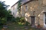 Гостевой дом Chateau Le Souley